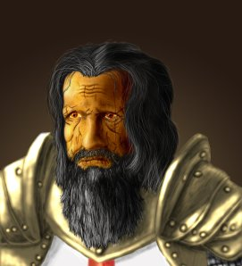 Sad_old_Paladin_by_DukeHammerdorn